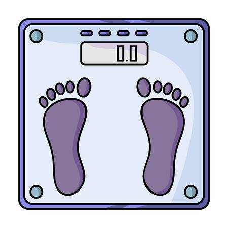68624097-weighing-scale-icon-in-cartoon-style-isolated-on-white-background-sport-and-fitness-symbol-vector-il